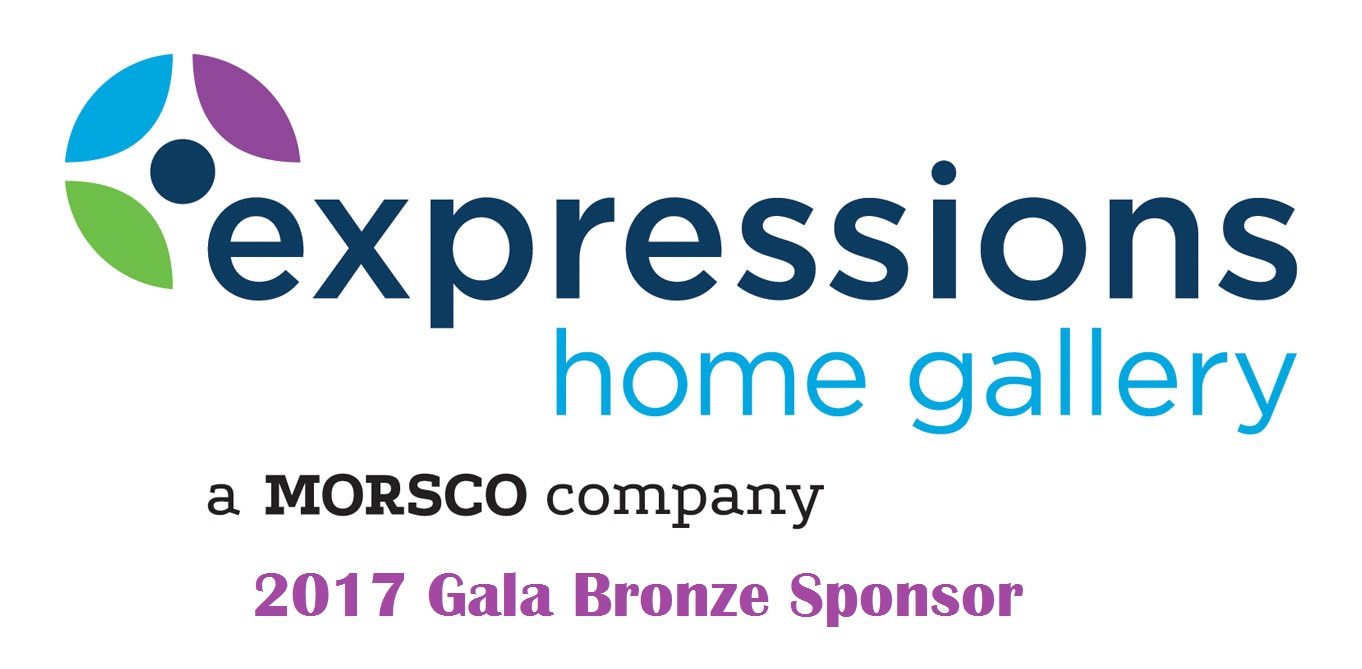 Expressions Home Gallery