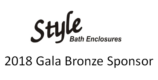 Style Bath Enclosures